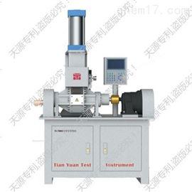 TY-7005實驗室密煉機