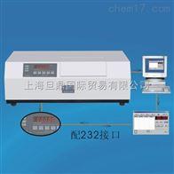 自动旋光仪WSG-2D 自动旋光仪