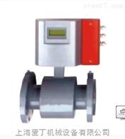 美国aw-lake传感器上海