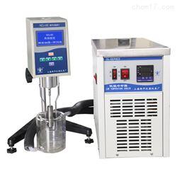 DL系列低温恒温循环器