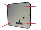 SI-3L™SVR电波流速仪雷达传感器