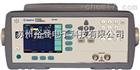 交流电阻测试仪