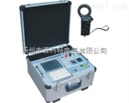 HTDR-H全自动电容电桥测试仪