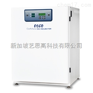 通用型二氧化碳培养箱