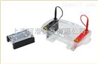SBP水平电泳系统Mini 7/Mini 10/Midi 10
