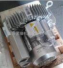 2QB310-SAA11单相漩涡气泵-单相220V高压风机报价