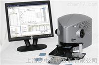 紫外线透过率测试仪|织物防晒指数分析仪