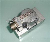 MOOG伺服阀G761-3002B现货全新原装