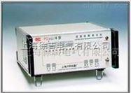 PCIμΩ/4型回路电阻测试仪