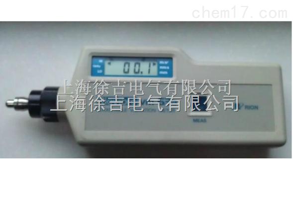 VM63A便携式振动表VM63A便携式振动表厂商批发