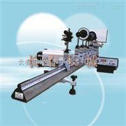 DGST 大型光学综合设计性拓展性实验