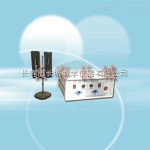 钠汞双灯源(升降式)