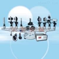 偏振光实验仪 WPZ