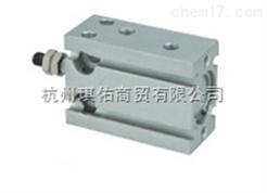 SMC多位置安裝氣缸中國代理