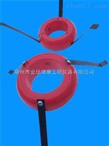 RK-CJH-3型沉降磁環