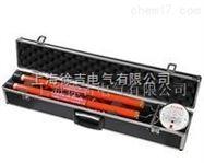 EC-1高压核相器
