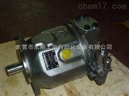 德国REXROTH液压泵,德国REXROTH东莞