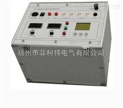 DHY-60超高压电缆护层故障测距仪