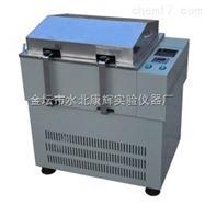 SHA-2A制冷水浴恒温振荡器