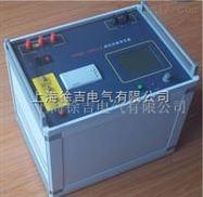 YHBP-10KVA高压仿真发生器