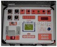 YH2009C型高压开关综合测试仪