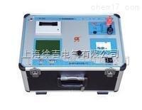 HD-4000 CT伏安特性测试仪