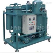 HD-6602上海透平油滤油机厂家