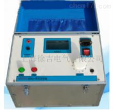 HD3335上海小电流发生器 小电流发生器厂家