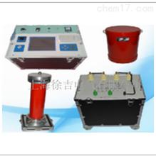 HD3367上海变频串联谐振耐压试验装置厂家