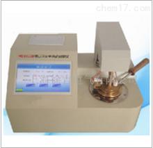 HD3322B上海闭口闪点全自动测定仪厂家