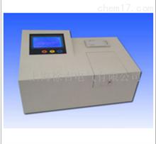 HD3319上海酸值全自动测定仪厂家