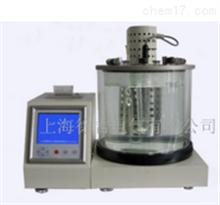 HD3318上海石油产品运动粘度自动测定仪厂家