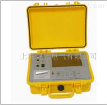 HD3324上海氧化锌避雷器带电测试仪厂家