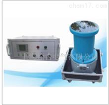 HD3383上海水内冷发电机泄漏电流测试仪厂家