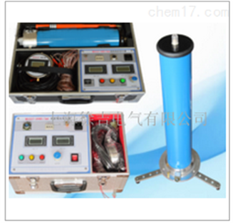 hd3327系列直流高压发生器采用中频倍压电路,率先应用最新的pwm中频