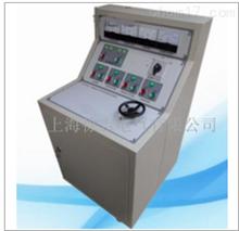HD3386上海高低压开关柜通电试验台厂家