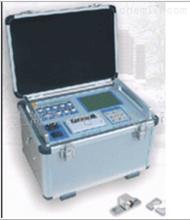 HD3385C上海断路器动特性分析仪(石墨触头)厂家