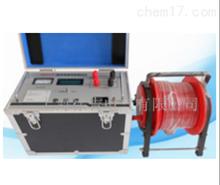 HD3320T上海接地导通电阻测试仪厂家