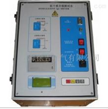 HD3356上海变频抗干扰介质损耗测试仪厂家