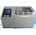 HD3363上海三杯油耐压测试仪厂家