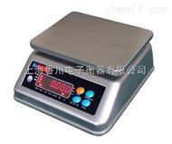 ACS-XC-C江门1500kg不锈钢电子桌秤