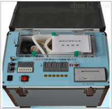 HD3361上海绝缘油介电强度测试仪厂家