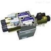KF4RF1-D15低价销售德国VSE溢流阀威仕上海代理商
