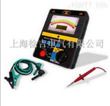 HD3403上海绝缘电阻测试仪厂家