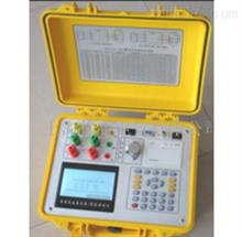 HD3325上海变压器容量特性测试仪厂家