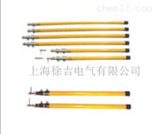 DC上海伸缩式多用操作棒(拉闸杆)厂家