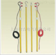 TD-1168上海多功能高空接线钳 多功能高空接线钳厂家