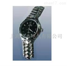 WBF-III上海手表式近电报警器厂家