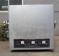 GGQL-15-12管式气氛实验电阻炉 气氛电阻炉 真空电阻炉