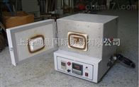 KQH-12精密实验电阻炉 气氛电阻炉 真空电阻炉